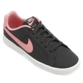 1fc0b02c62 Tenis Nike Court Royale Outros Modelos Masculino - Tênis para ...