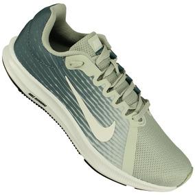 803dc865789 Tênis Nike Downshifter 8 Academia 100% Garantia Loja Freecs