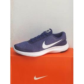 76e6920db18 Tenis Nike Training Tr2 - Ropa y Accesorios en Boyaca en Mercado Libre  Colombia