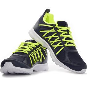 62c540248b708 Zapatillas Embotadas Nike - Tenis Reebok en Mercado Libre Colombia