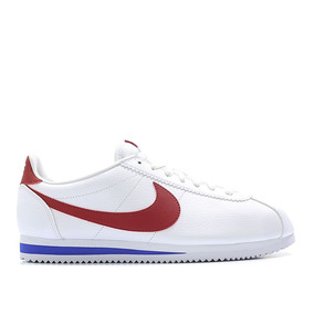 25ee6ccf0448a Tenis Nike Classic Cortez Leather Tallas 4 -al 5.5 Origin