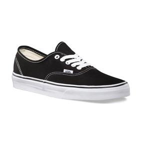 09cd58c7c87 Sapatos Tênis Vans Authentic Femin  Masc Original Importado