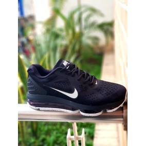 c8c3460d2daf8 Nike Air Max - Tenis Nike para Hombre en Mercado Libre Colombia