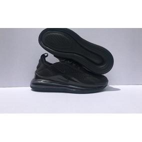 beec02893cb44 Tenis Tn Tornasol Negras Nike - Tenis para Hombre en Mercado Libre Colombia