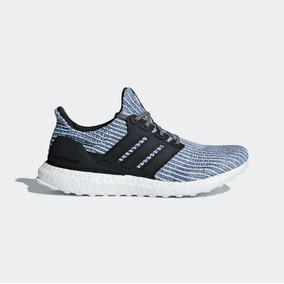 Boost Continental Ultra Tenis Deportivos Ropa Adidas Hombre 0v8nwNm