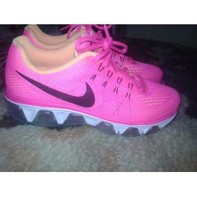 41535f3db3e Tenis Femininos - Nike para Feminino Rosa escuro no Mercado Livre Brasil