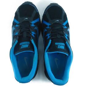 f6867008f86 Tênis Nike Air Max Lte Sl - Tênis no Mercado Livre Brasil