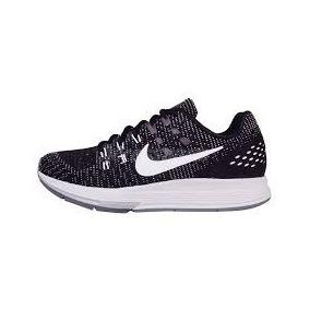 99a25be8996 Tenis Pisada Pronada Feminino Nike Air - Tênis no Mercado Livre Brasil