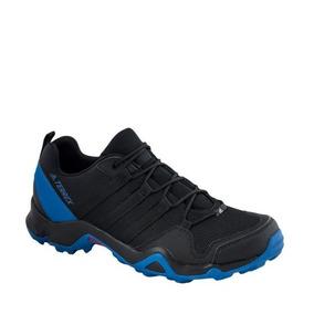 Libre Clasicos México Hombres Deportivos Zapatos Mercado En Adidas xCedoB
