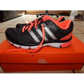 d974fdfbe4aff Tenis Adidas Adiprene Adiwear - Ropa, Bolsas y Calzado en Mercado ...