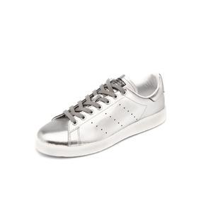 ea97103428b Tenis Adidas Stan Smith Florido - Calçados