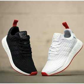 adidas zapatillas nmd r2 hombre
