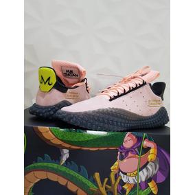 34141e4c183eb Tenis Adidas Originals Dragon Cinza - Tênis no Mercado Livre Brasil