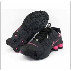 976bae6c961 Tenis Nike 4 Molas Infantil Numero 34 - Para Tênis no Mercado Livre ...