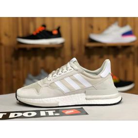 aa462479232 Adidas Zx 500 Boost Hombre - Tenis en Mercado Libre Colombia