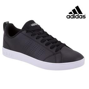7cf934f341852 Licras Adidas Para Damas En Muchos Colores Y Mods - Tenis Negro en ...