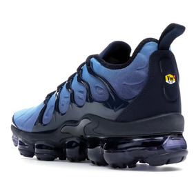 d424ab2fca4 Nike Air Max 270 Primeira Linha - Nike para Masculino Azul claro no ...