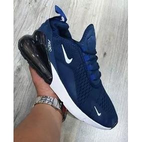 5d65061ec2cac Nike Air Max 2018 - Tenis Nike para Hombre en Mercado Libre Colombia