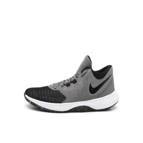 5306b7ed2b7 Tenis Nike Air Max Motor Original Nota Fiscal - Calçados