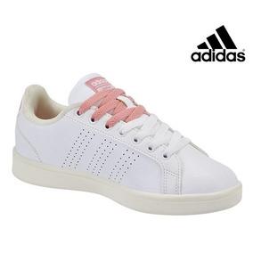 24b81377c Tenis Color Menta Para Mujer - Tenis Adidas Sintético en Mercado ...