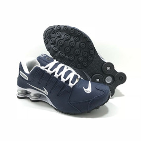 41f7c970d7228 Nake 12 Molas Centauro Nike - Esportes e Fitness no Mercado Livre Brasil