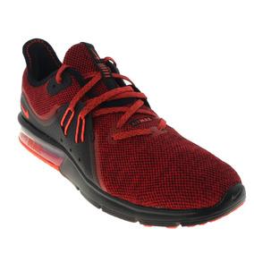 bfa7c2c0bd1 Tenis Da Adidas Maze Nike Air Max Masculino - Calçados