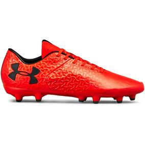 b4f1a037c2e70 Venta De Suelas Para Zapatos De Futbol - Tenis en Mercado Libre México