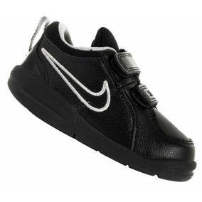 2fd7260947e Tenis Menino Infantil Tamanho 23 - Nike Casuais 23 no Mercado Livre ...