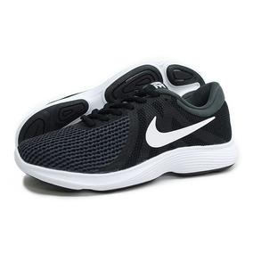 0bbd2e72c3316 Nike Revolution 4 - Tenis Nike de Hombre en Mercado Libre México