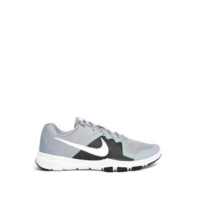 c2d6d73e4 Tenis Nike Flex Control Hombre Correr Deporte Gimnasio Gym