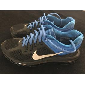 9cf6efd3a72 Nike Air Max 2013 Numero 40 Paguei 699 Nele Aceito Trocas