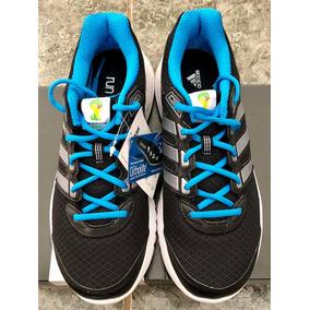 df202fa38b5 Tenis Masculino Adidas 2014 - Calçados