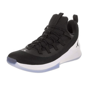 cbdf99578dc Negro Numero 27 Tenis Nike Elastico 2 Amarillo - Tenis en Mercado ...