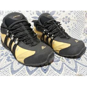 e7e09547b40 Tênis Adidas Hellbender (aranha) Feminino - Tênis no Mercado Livre ...
