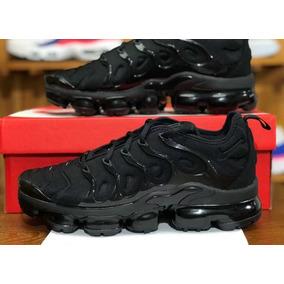 2f3de6d5945 Forti Plus Nike Tenis Deportivos Mujer - Ropa