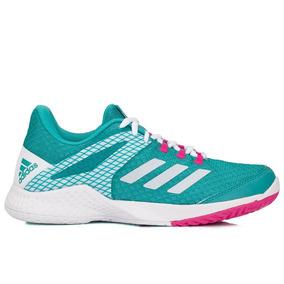 9e3a82c24cae9 Tenis Adidas Adiprene Marathon 10 - Tênis no Mercado Livre Brasil