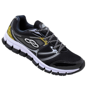 6630b2b4b47 Tenis 34 Olympikus Goes - Homem Sapatos Masculino - Calçados