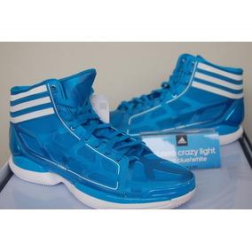 4373e83da92 Tenis Oakley Raridade Original - Adidas no Mercado Livre Brasil