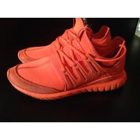 058c4af452 Nike Elastico Nuevos Morados O Adidas - Tenis Adidas Rojo en Mercado ...