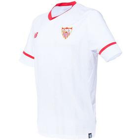 1787934ebbd Tenis Camisa Do Seu Madruga Adidas - New Balance Casuais no Mercado ...