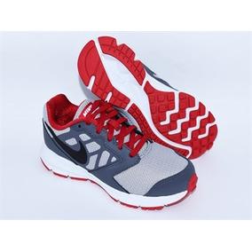 261508e91d7 Tenis Nike Downshifter 6 Tamanho 33 - Tênis no Mercado Livre Brasil