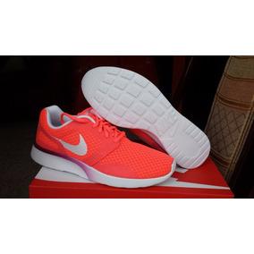quality design ee19f 1ab44 Oferta Tenis Nike Kaishi Drs