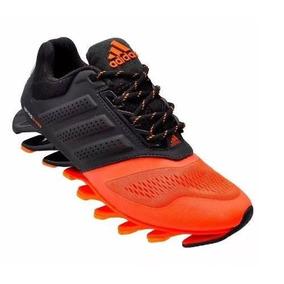 84bc5da3b71 Tenis Adidas Komet Syn Ss14 - Para Tênis Amarelo no Mercado Livre Brasil