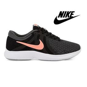 3381d505e Tenis Nike Mod 6202 Adidas Mujer - Tenis en Mercado Libre México