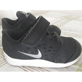 032a8c92f Nike Presto Tamanho 19 - Nike 19 no Mercado Livre Brasil