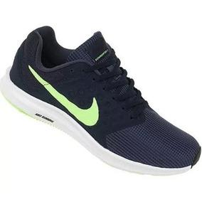 dd0ba0b49 Tênis Nike Downshifter 7 Masculino - Tênis no Mercado Livre Brasil