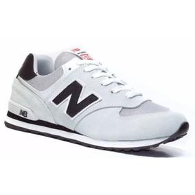 9c75cb8d20d Tenis Dript New Balance - Calçados