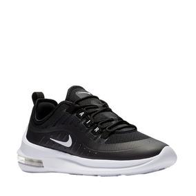 1b640872738 Wmns Nike Air Max Axis - Tenis Negro en Mercado Libre México