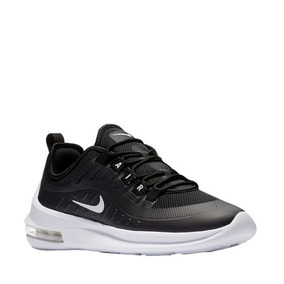 42b07bad775cc Tenis Casual Nike Wmns Air Max Axis Mujer 22-25 Ps 179916