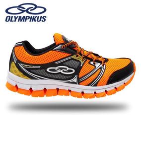 8902512383b Priquitinha Sandalia Olympikus - Tênis Casuais para Masculino Rosa claro no Mercado  Livre Brasil